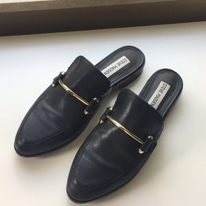 Steve Madden Classical loafers 🌿❤️